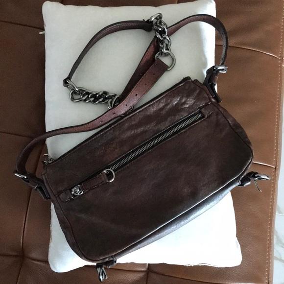 Miu miu Crossbody shoulder bag. M 5aac3423a4c48536fa067628 a5d13ab0a0